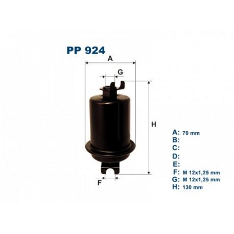 pp924.jpg