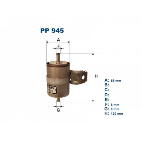 pp945.jpg