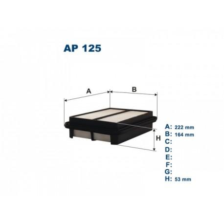 ap125.jpg