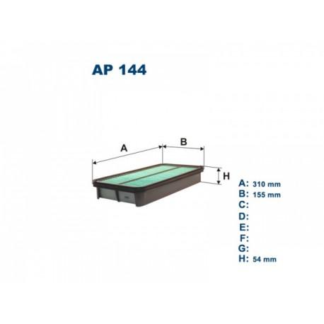 ap144.jpg