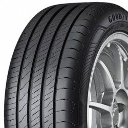 Padangos GOODYEAR EfficientGrip Performance 2 101 W XL ( A A 70dB )