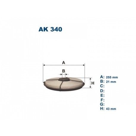 ak340.jpg