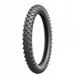 Padangos MICHELIN Starcross 5 MINI F TT 29 M