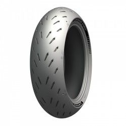Padangos MICHELIN Power GP R 73 W