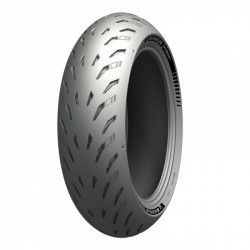 Padangos MICHELIN Power 5 R 75 W