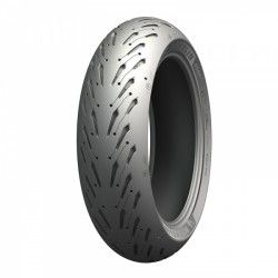 Padangos MICHELIN Road 5 GT Rear 73 W