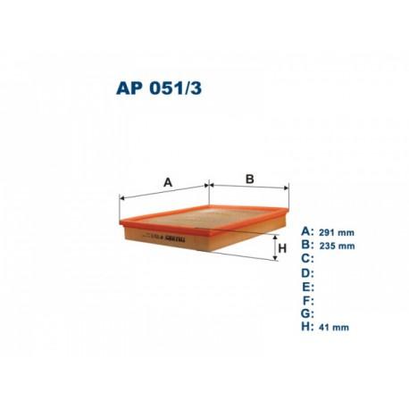 ap0513.jpg