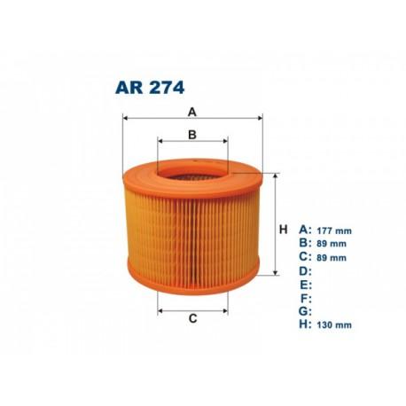 ar274.jpg