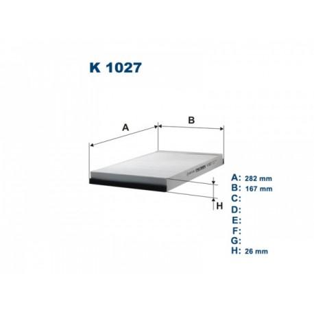 k1027.jpg