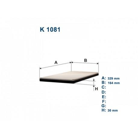 k1081.jpg