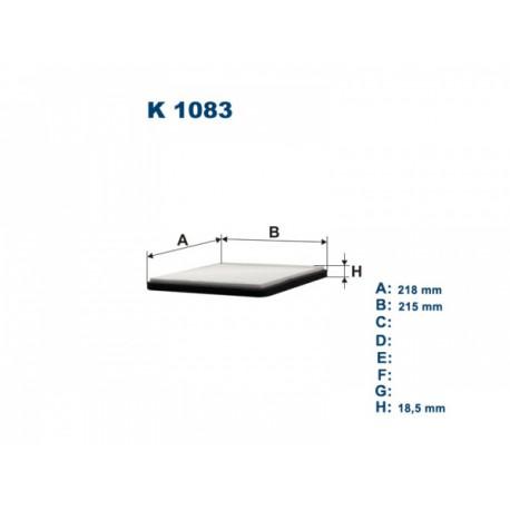 k1083.jpg