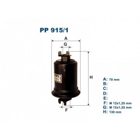 pp9151.jpg