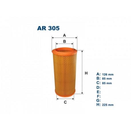 ar305.jpg
