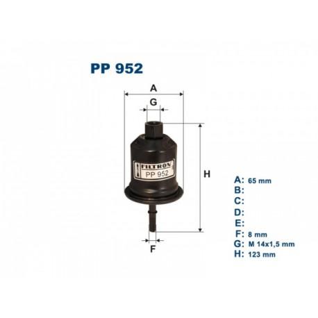 pp952.jpg