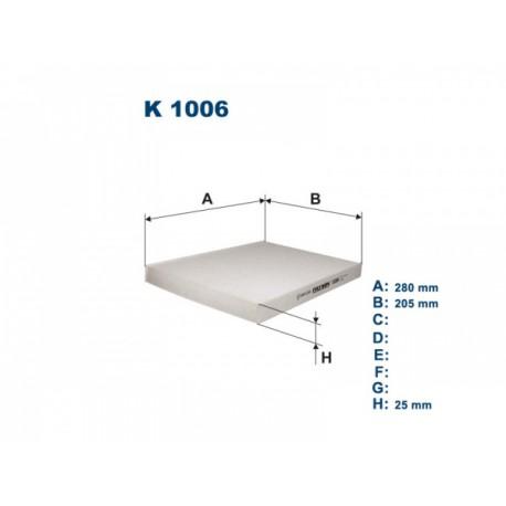 k1006.jpg