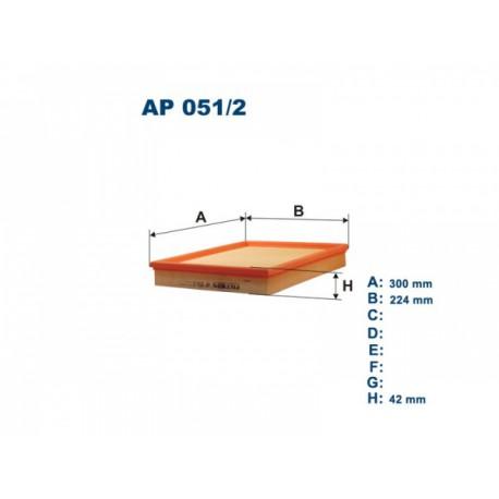 ap0512.jpg