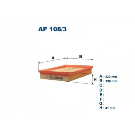 ap1083.jpg