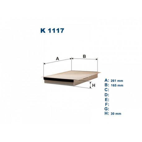 k1117.jpg