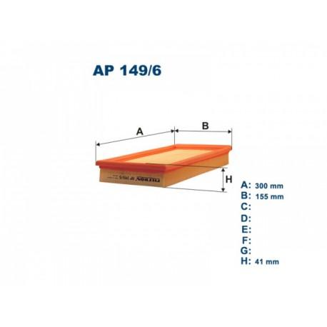 ap1496.jpg