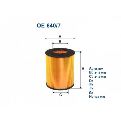 oe6407.jpg