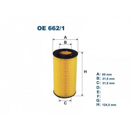 oe6621.jpg