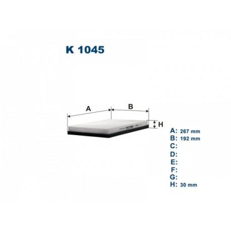k1045.jpg