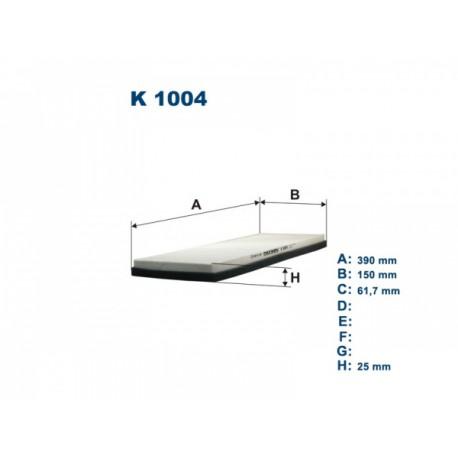 k1004.jpg