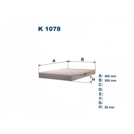 k1078.jpg