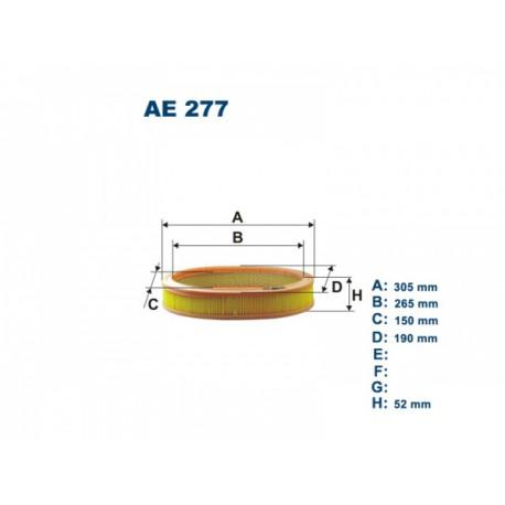 ae277.jpg