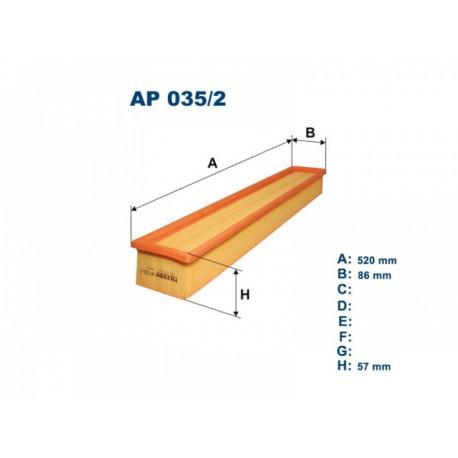 ap0352.jpg