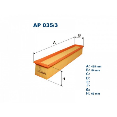 ap0353.jpg