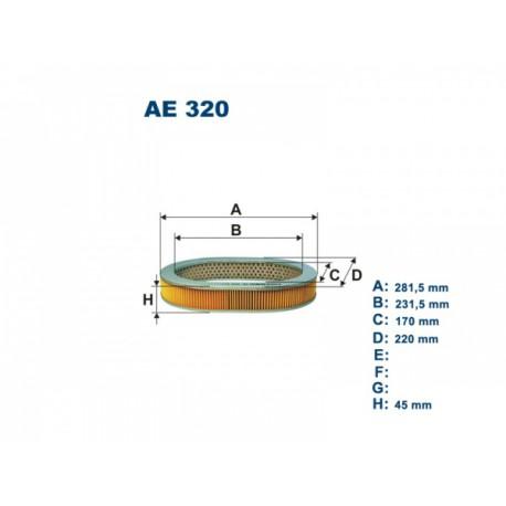 ae320.jpg