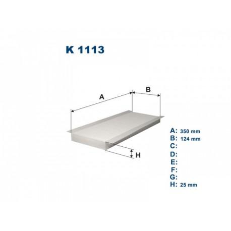 k1113.jpg