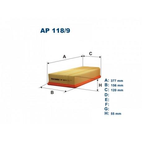 ap1189.jpg