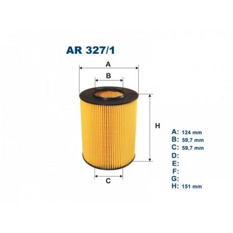 ar3271.jpg