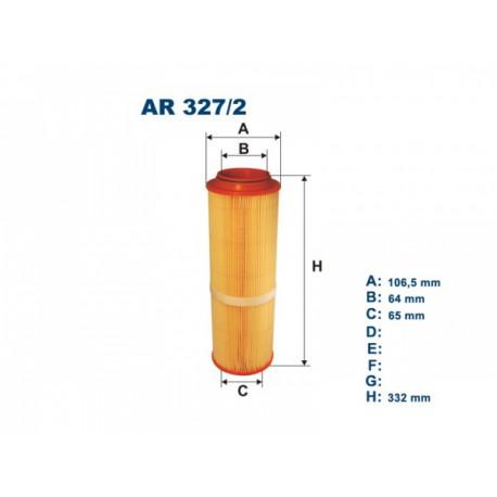 ar3272.jpg