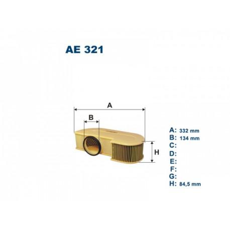 ae321.jpg