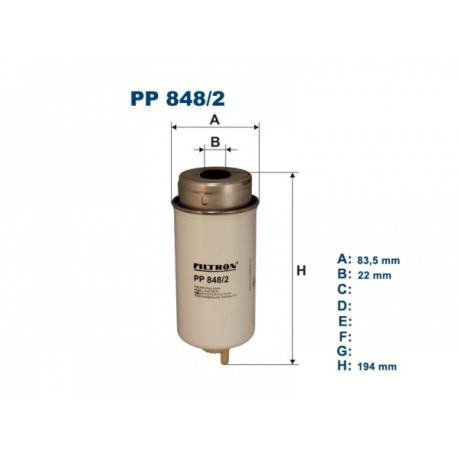 pp8482.jpg