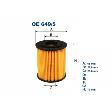 oe6495.jpg