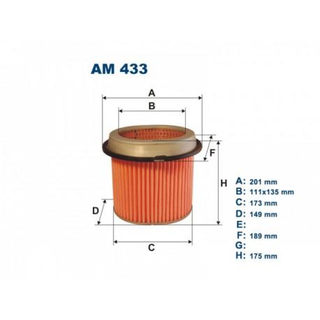 am433.jpg
