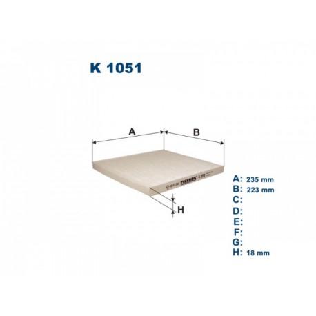 k1051.jpg
