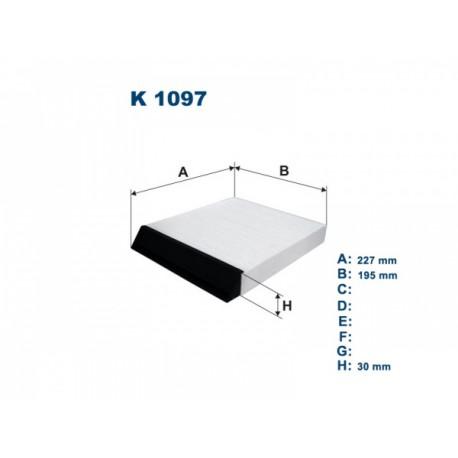 k1097.jpg