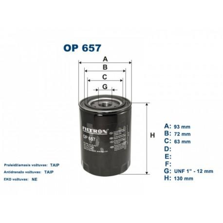 op657.jpg