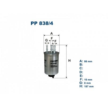 pp8384.jpg