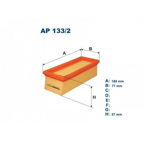 ap1332.jpg