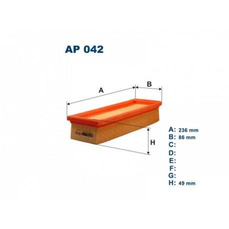 ap042.jpg