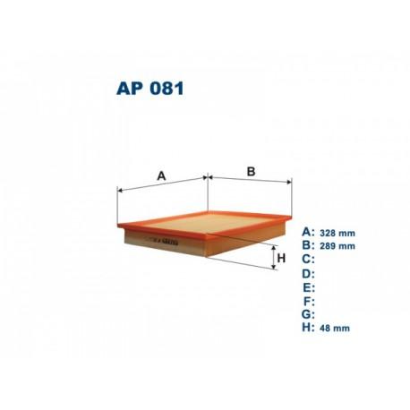 ap081.jpg