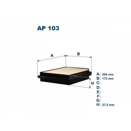 ap103.jpg
