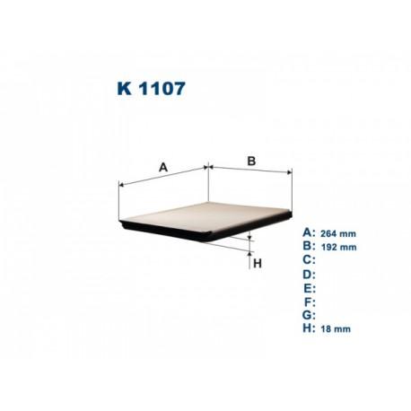 k1107.jpg