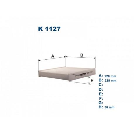 k1127.jpg